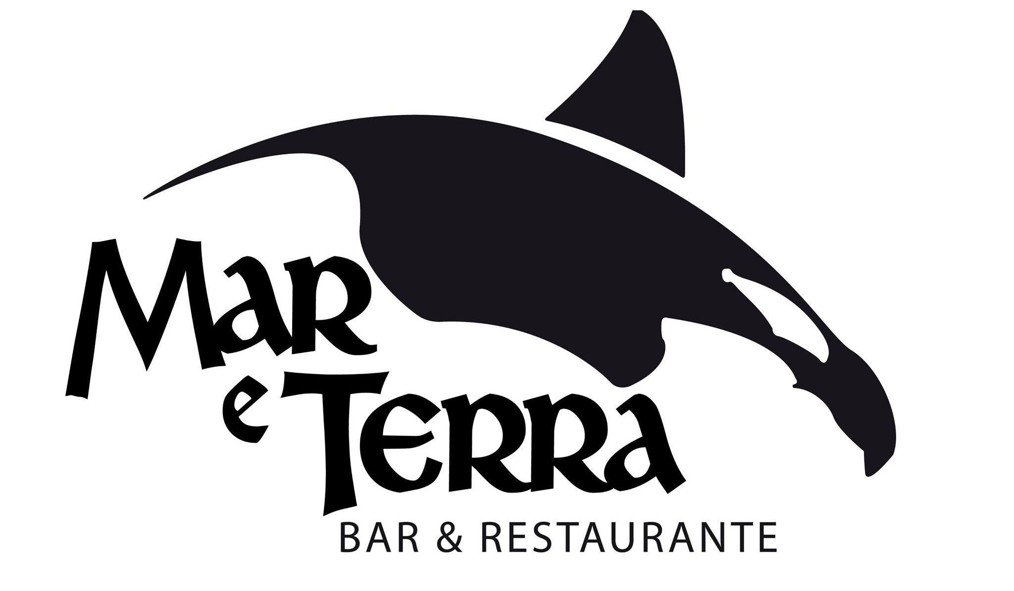 Restaurante Mar e Terra